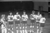 1987 Girls VB Oct 17 722