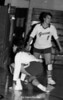 1987 Rockford VB Oct 17 928