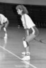 1987 Rockford VB Oct 17 926