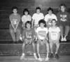 1987 Girls Team Nov 05 888