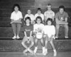 1987 Girls Team Nov 05 880