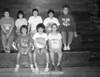 1987 Girls Team Nov 05 897