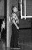 1987 Rockford VB Oct 17 931