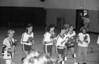 1987 Girls VB Oct 17 723