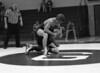 1987 Janesville wrestling 861