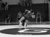 1987 Janesville wrestling 863