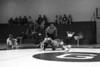 1987 Janesville wrestling 858