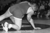1987 wrestling 11 30 656