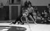 1987 Janesville wrestling 866