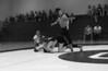 1987 Janesville wrestling 855