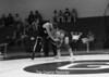 1987 Janesville wrestling 859