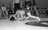 1987 wrestling 11 30 655