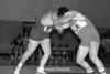 1987 wrestling 11 30 654