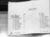 1987 Janesville wrestling 867