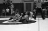 1987 Janesville wrestling 864