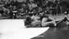 1987 Janesville wrestling 851