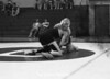 1987 Janesville wrestling 869