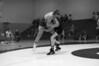 1987 Janesville wrestling 853