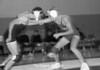 1987 wrestling 11 30 664