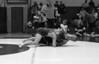 1987 Janesville wrestling 850