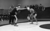 1987 Janesville wrestling 868