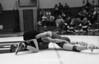 1987 Janesville wrestling 854