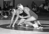 1987 wrestling 11 30 665