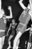 1988 Boys Bball basketball Jan 504