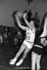 1988 Boys Bball Basketball Jan 484