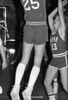 1988 Boys Bball basketball Jan 506