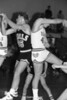 1988 Boys Bball Basketball Jan 481