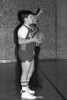 1988 Boys Bball basketball Jan 503