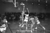 1988 Girls BBall Manly BB game 2 05 588