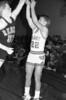 1988 Boys Bball Basketball Jan 483