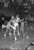 1988 Girls BBall Manly BB game 2 05 584