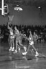 1988 Girls BBall Manly BB game 2 05 586
