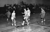 1988 Girls BBall Manly BB game 2 05 591