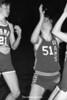 1988 Boys Bball basketball Jan 507