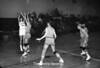 1988 Girls BBall Manly BB game 2 05 589