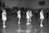 1988 Boys Bball Basketball Jan 482
