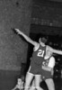 1988 Boys Bball basketball Jan 505