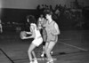 1988 Girls BBall Manly BB game 2 05 592