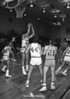 1988 Girls BBall Manly BB game 2 05 585