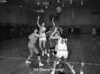 1988 Girls BBall Manly BB game 2 05 590