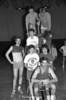 1988 20 Misc VB Teams 459
