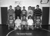 1988 small groups Feb 20 557