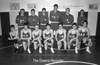 1988 small groups Feb 20 552