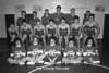 1988 wrestlers and cheereleaders Feb 20 543