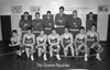 1988 small groups Feb 20 554