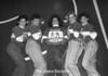 1988 small groups Feb 20 546